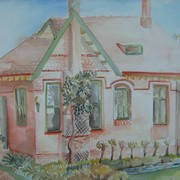 Buxton_house_in_adelaide