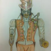 Steampunk_guy__card