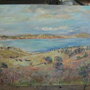 Lookin_at_point_labat_streaky_bay
