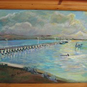 Streaky_bay_in_oils