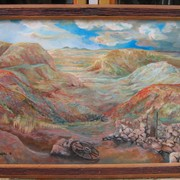 Gawler_ranges_imagination_painting