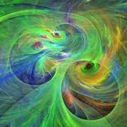 Fractal_art__festival_of_spirals_card