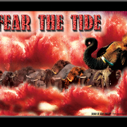 Fearthetide_card