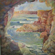 Cave_view_at_the_sea