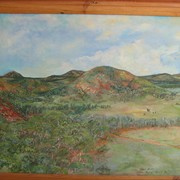 Gawler_ranges_south_australia__paney_bluff_card