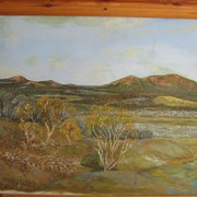Gawler_ranges_south_australia__old_paney_station_south_of_there
