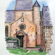 Fishermans_chapel_card