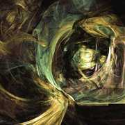 Fractal_art__hidden_from_time_immemorial_card