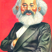 Alfred_marx_kopie_card
