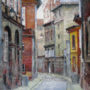 Toulouse_60x50_cm_oil_on_canvs__3__card