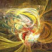 Fractal_art__in_full_bloom_card