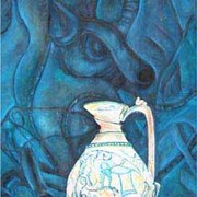 Urn-32__x22__-oil_card
