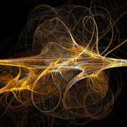 Fractal_art__celebration_of_impulses_card