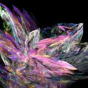 Fractal_art__crystallized_into_the_atmosphere_card