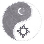 Sun_moon_yin_yang_by_scott_card