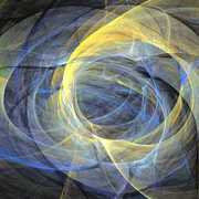 Fractal_art__delightful_mood_of_abstracted_mind_card