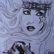 Lady_gaga_-_telephone_drawing_card