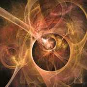 Fractal_art__i_can_hear_you_card