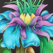 Blue_flower_card