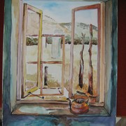 Old_paney_window_