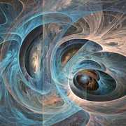 Fractal_art__gate_of_angels_card