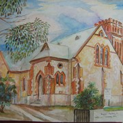 Church_in_streaky_bay_card