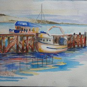 Boats_at_the_jetty_streakybay_card
