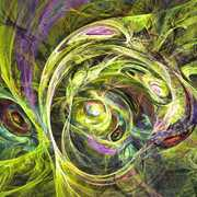 Fractal_art__hippies_card