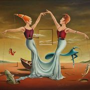 Fishing_ballet_card