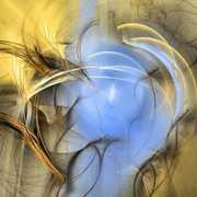 Buy_fractal_art_eden_card