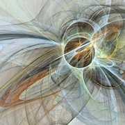 Buy_fractal_art_starlight_dreams_card