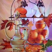 Autumnstilllife-large_card