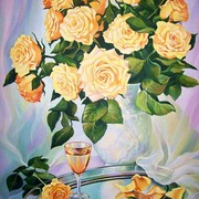Mxvawj2524n-renamed-yellowroses-large_card