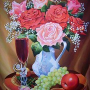 Glassredwine-large_card
