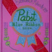 Pabst_card
