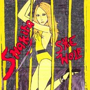 She_wolf_by_bennette-d3bofb5_inset_card