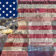Final_project_3-honoring_america_s_heros_card