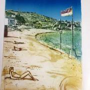 Yeppoon_main_beach_card