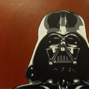 Darth_vader_sale_1_card