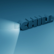 Chill_wallpaper_card