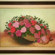 Basket_of_flowers_card