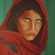 Afghan_girl_-_sharbat_gula_900pix_card