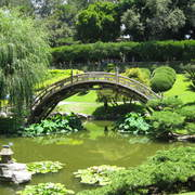 Huntington_gardens_23_card