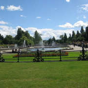 Hyde_park-_italian_fountains_card