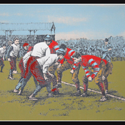 The_open_scrimmage_1895_card