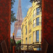 Coffe_and_wine_in_paris_36x24_card