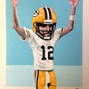 Aaron_rodgers_thumb