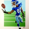 Victor_cruz_thumb