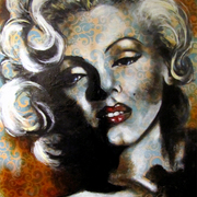 Marylin_copy_card