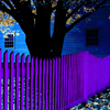 Purplefence2_thumb
